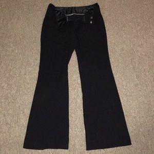 Maurices Pants - Dress pants